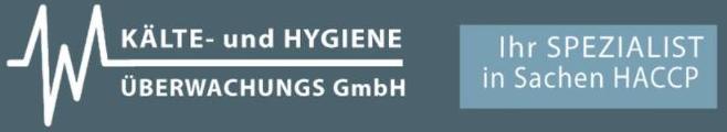 Kälte- und Hygieneüberwachung GmbH | Kälte- und Hygieneüberwachung-aus St.Willibald-in Oberösterreich-ist ihr Ansprechpartner für Kälte- und Hygieneüberwachung-für Bäckereien-Fleischereien-Großküchen-Krankenhäuser-Apotheken-Seniorenheime-Justizanstalten